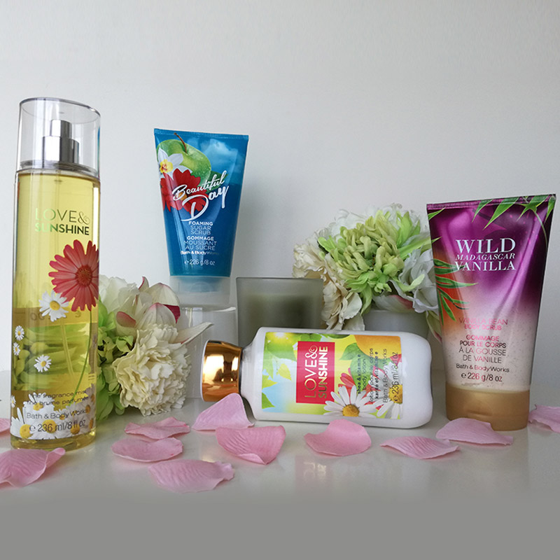 Bath&Body-Works