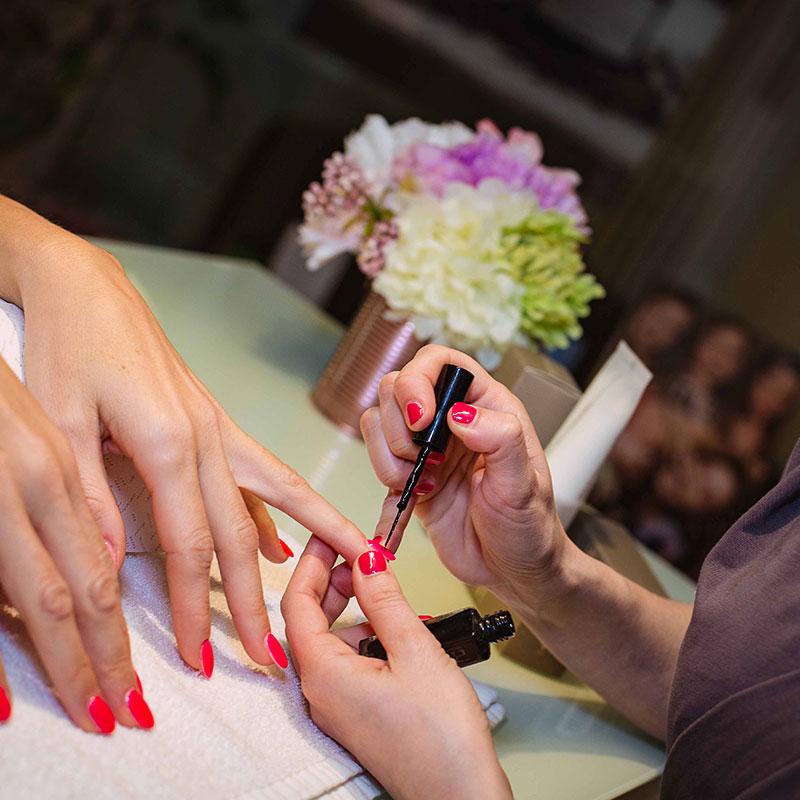 estetica-manicure