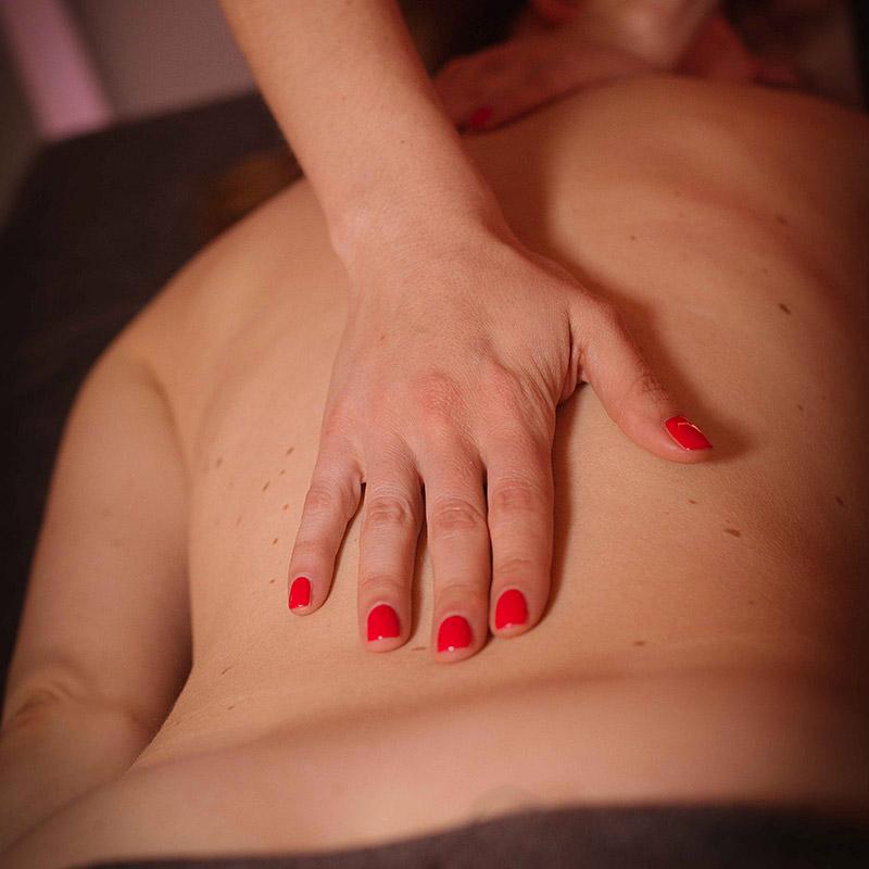 massaggi-box