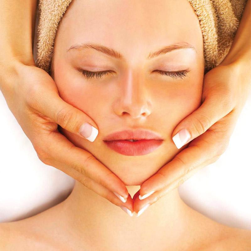 pulizia-viso-trattamenti